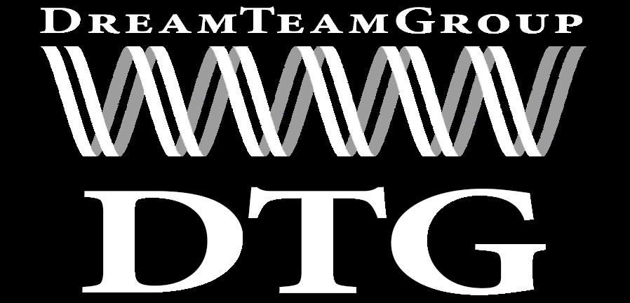 DTG | Dream Team Group